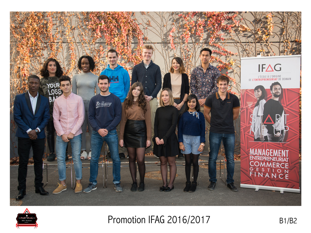 tarifs des photographies scolaires titre indicatif modifiables en fonction de la demande - Photographe Mariage Bordeaux Tarif